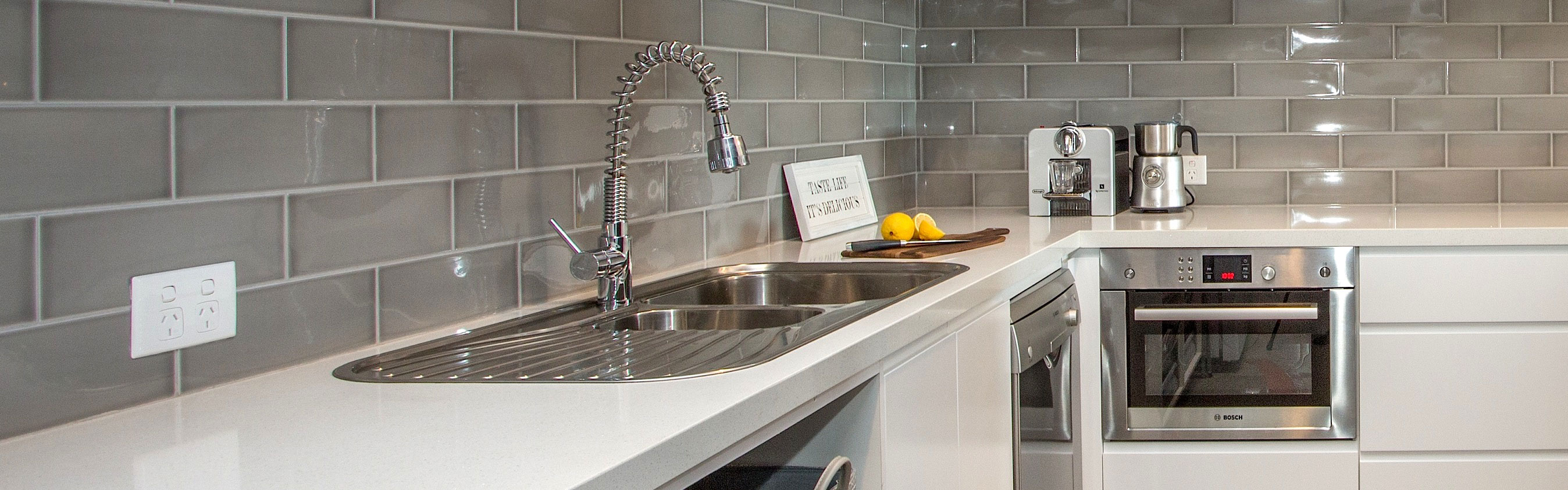 The Best Kitchen Faucets [Unbiased Reviews & Guide 2019]