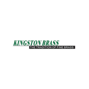 Kingston Faucets