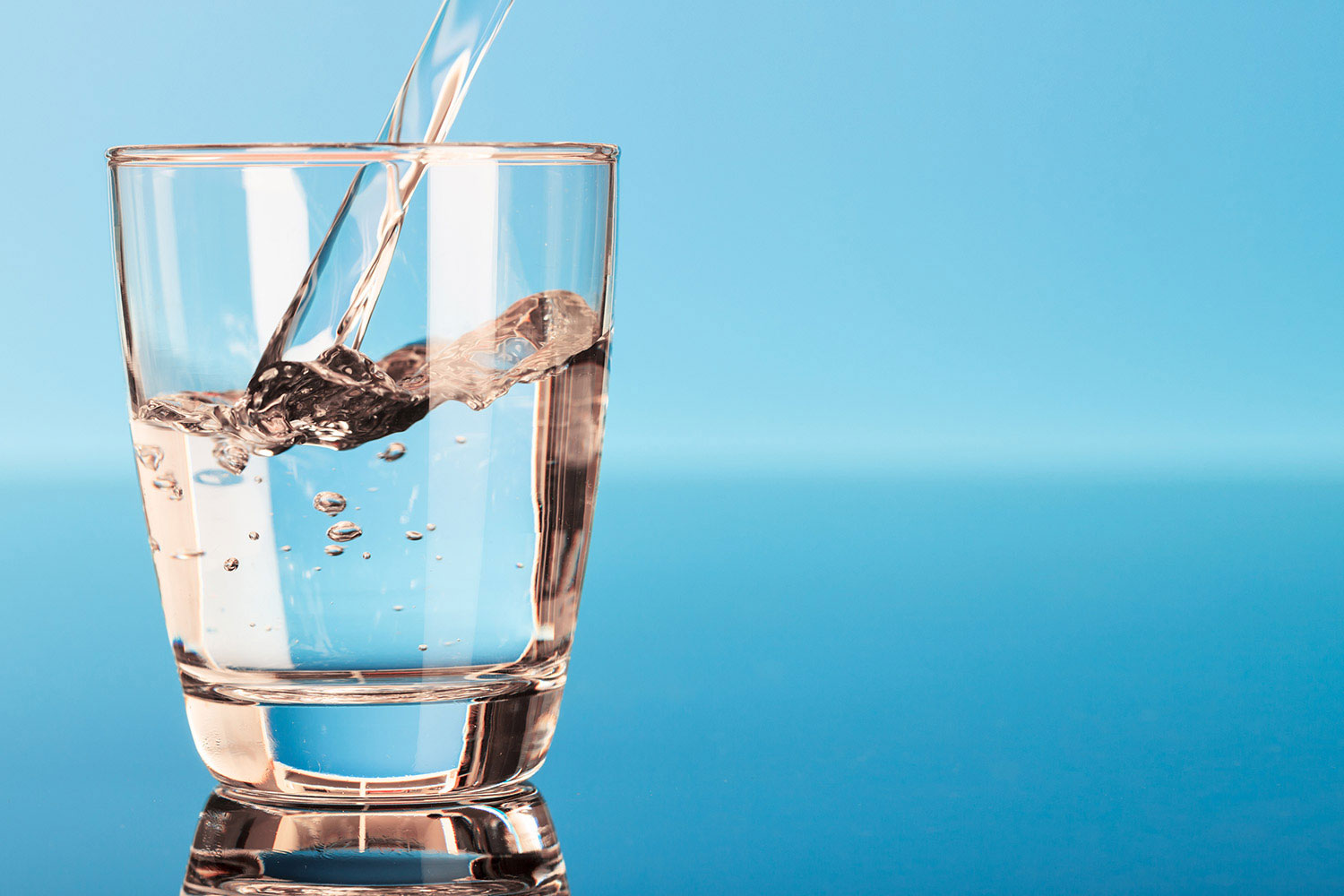 4 Best Faucet Water Filters - (Reviews & Buying Guide 2019)