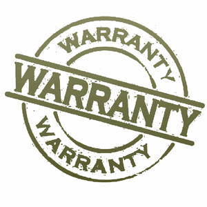 warranty-for-faucet