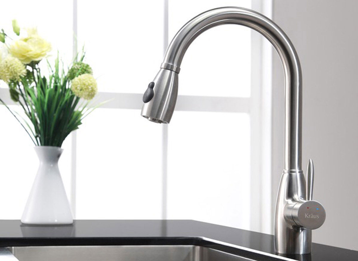 How To Replace A Kitchen Faucet? (Installation Guide Step by Step)