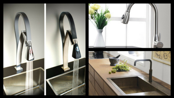 Aquasource Faucet Reviews Buying Guide 2019