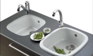 Aquasource Faucets