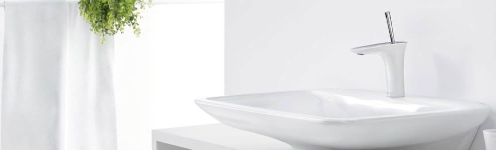 Best Hansgrohe Faucet