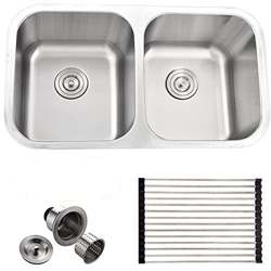 New -Comllen Kitchen Sink