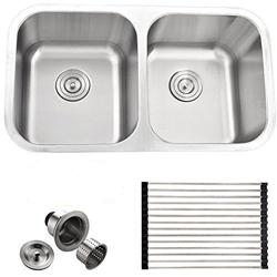 New -Comllen Kitchen Sink