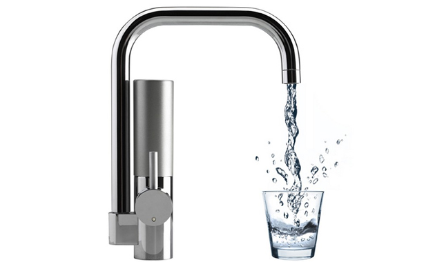 4 Best Faucet Water Filters Reviews Amp Buying Guide 2019