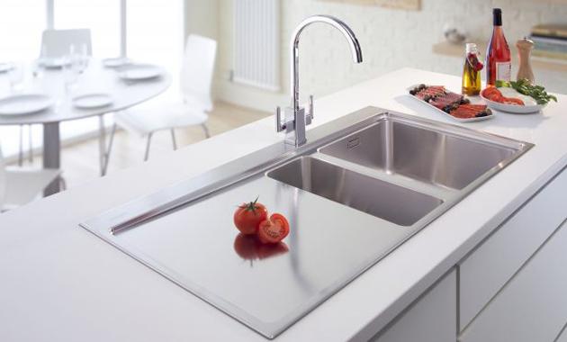 Hansgrohe Faucet Reviews Buying Guide 2020 Faucet Mag