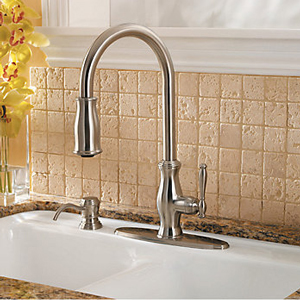 image sink price ideas kitchen best design of home removing from detail pfister faucets faucet