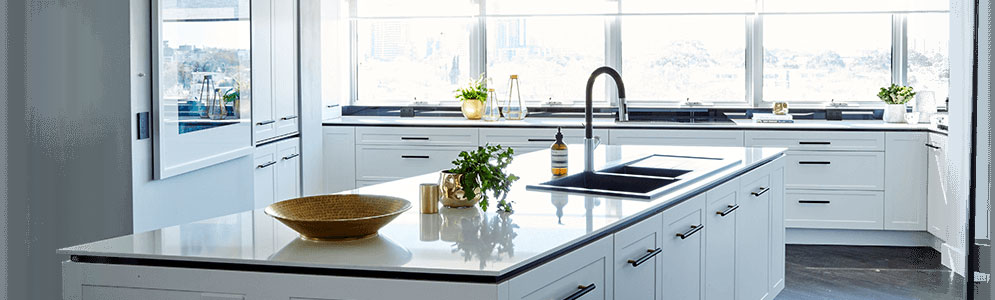 best kitchen sinks reviews 6 best kitchen sinks reviews amp unbiased guide 2018 4555