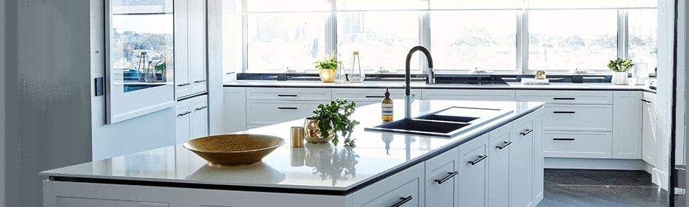 best kitchen sink