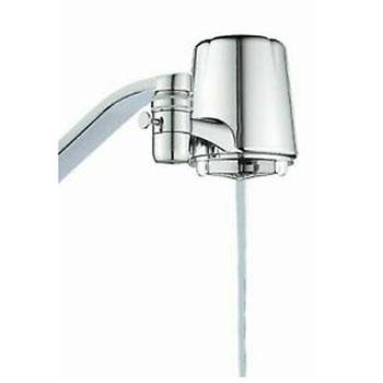 Culligan FM-25 Faucet Mount Filter